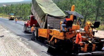 Honduras recibirá ofertas para el proyecto vial CA-4 en junio