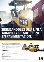 CAT Advert Carreteras 2do Tri 2016