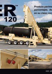 ASTEC Advert Carreteras 2do Tri 2016