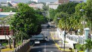 Nicaragua aprueba crédito del BCIE para carreteras