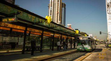 Argentina duplica el consumo de asfalto vial