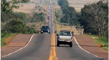 Paraguay adjudica la ampliación de las rutas 2 y 7 por US$520 millones