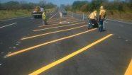 Panamá adjudica contrato para ensanchar carretera Panamericana