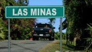 Panamá inicia nueve proyectos de carreteras en Herrera