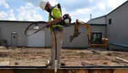 Minnich Manufacturing presenta nuevos vibradores de concreto