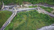 Colombia: Coviandes entregará obras faltantes en la vía al Llano antes de lo pactado