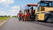 Nueva empresa vial anima al sector carretero en Argentina