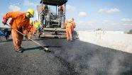 Argentina registró récord histórico en consumo de asfalto vial el 2017