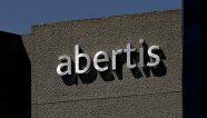 Chile aprueba la oferta de Hochtief sobre Abertis