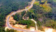Los grandes proyectos de infraestructura que verán la luz en Honduras
