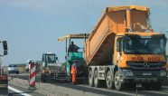 Guatemala invertirá en la rehabilitación de 40 tramos carreteros