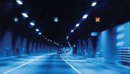 Indra aplicará su tecnología en túneles colombianos