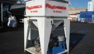 Iterchimica presenta pavimentos de alto módulo con el uso de la tecnología PPS
