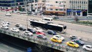 Paraguay adjudicó construcción del tramo 1 del Metrobús