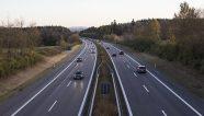 Ruta del Sol II: retrasos le cuestan $808.000 millones de pesos a Colombia