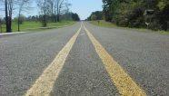 Brasil-Paraná prepara licitación de la carretera PR-809
