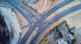 Argentina: Primeros contratos PPP para rutas y autopistas se firmaron
