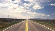 Continúa obra de carretera peruana Moquegua–Omate–Arequipa