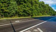 Paraguay aprueba créditos para reconstrucción de ruta Transchaco