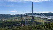 Vía Curos-Málaga: La trocha que conduce al puente más alto de Colombia