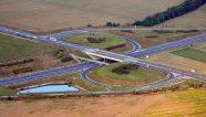 Colombia: Construcción de vía Mulaló-Loboguerrero comenzará en abril