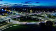 Las 10 megaobras viales que dejará en marcha Bogotá