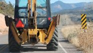 Rutas del Este logra cierre financiero de las Rutas 2 y 7 en Paraguay