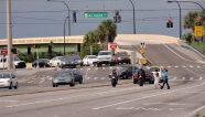 Goldman Sachs retoma la venta de sus carreteras en México