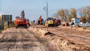 Paraguay: Rutas del Este logrará cierre financiero en abril