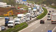 Brasil: Río Grande do Sul recibirá más de US$ 78M para carreteras