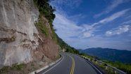 Odebrecht reclamó más de US$ 13mn por la carretera San José de Sisa en Perú