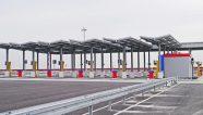 Abertis compra participación del mayor operador de autopistas de México