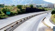 Financiación de Autopista al Mar 1 gana dos premios LatinFinance