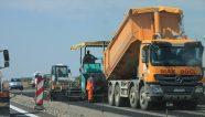 Panamá: Se reanudan trabajos en el Corredor de Las Playas