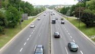 Rutas del Este comenzará a cobrar en el 2021 por vía en Paraguay