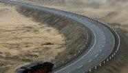 Roadis cierra la financiación del Viaducto Santa Catarina en México