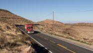 Perú: Nueva Carretera Central unirá Lima y La Oroya en hora y media