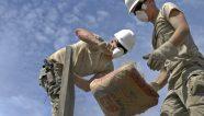 Cementos Argos disminuirá sus operaciones debido al Covid-19