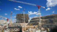 Panamá establece veda de 30 días para la construcción