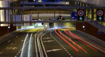 Abertis renuncia a la autopista de Fluminense en Brasil
