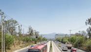 CDMX lanza licitación para ampliación de la Línea 4 del Metrobús