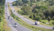 Panamá convocará nuevas licitaciones de infraestructura vial