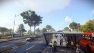Colombia iniciará la construcción del Transmilenio por la Av. 68 el 2021