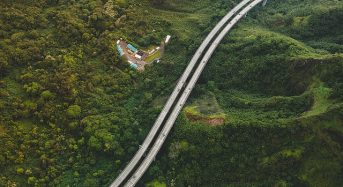 Brasil fusionará dos empresas estatales de infraestructura para reducir costes