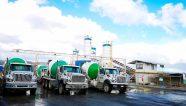 Cementera Cbb inició construcción de planta en Perú por USD 20 millones