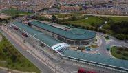 El grueso de la inversión en obras públicas de Bogotá será para el TransMilenio