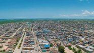 Perú convocará a licitación para expediente técnico de Vía Evitamiento Tumbes