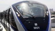 Brasil licita las Líneas 8 y 9 del Metro de Sao Paulo para recaudar € 390 millones