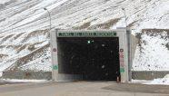 Cruzando la Cordillera: Paso Cristo Redentor – Túnel Caracoles