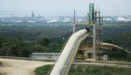 Solución pionera en la actualización del sistema de control de planta en Cementos Argos Cartagena